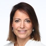 Alexandra Carse