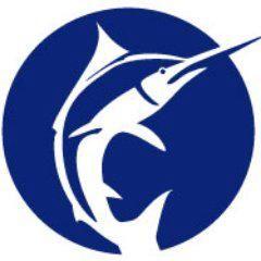 Marlin Equity Partners logo