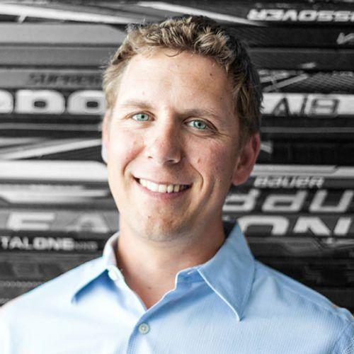 Greg Malpass
