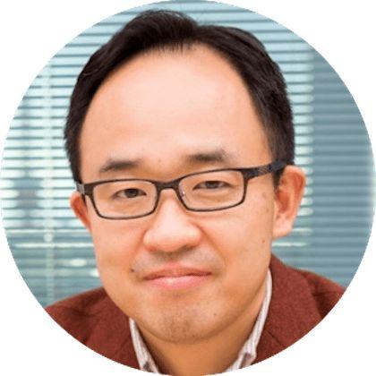 Takenori Kobayashi