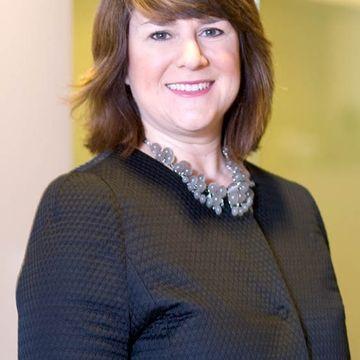 Michele C. Anderson