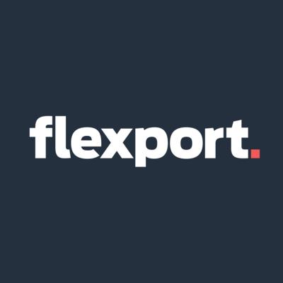 Flexport Logo