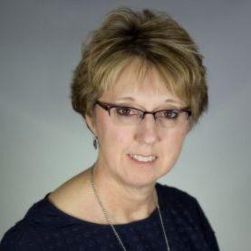 Cheryl Groves