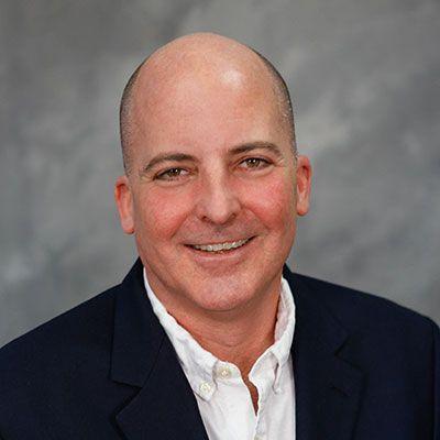 Scott Fincher