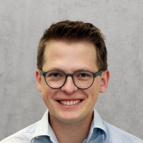 Felix Ewald