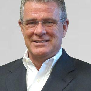 Thomas M. Glaser