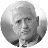 Jim Wasserstrom