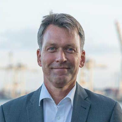 Lars Reger