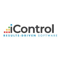 iControl Data Solutions logo