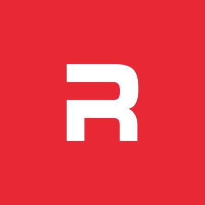 RODAN Technologies Logo