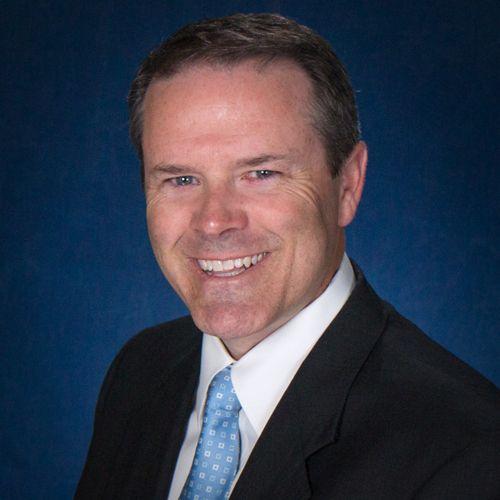 Curt Hammontree