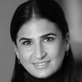 Alissa Heumann