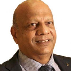 Virender Mittal