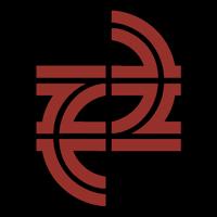 Excel-Par Electronics Private Li... logo