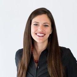 Kristen Durham