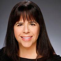 Lisa Gregorian