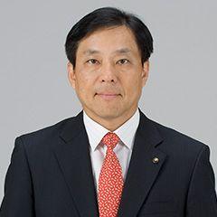 Seiichi Yamaguchi