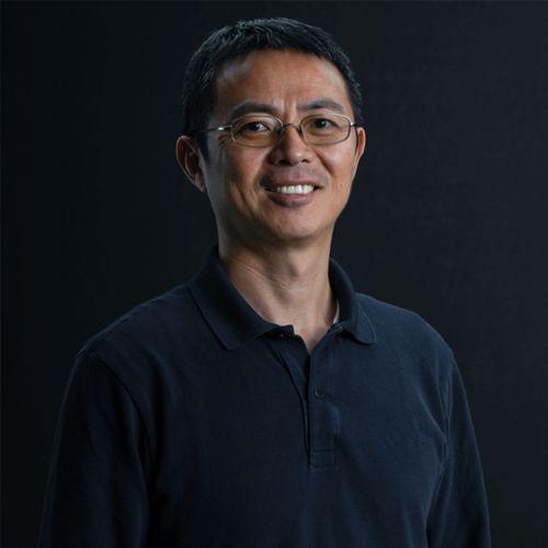 Hong Rao