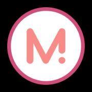 Monta App logo