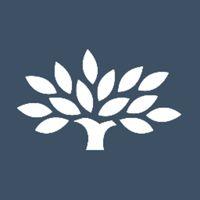 Hill Country Memorial Hospital logo
