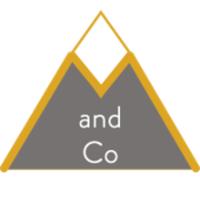 Mattson and Company logo