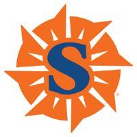 Sun Country Airli... logo