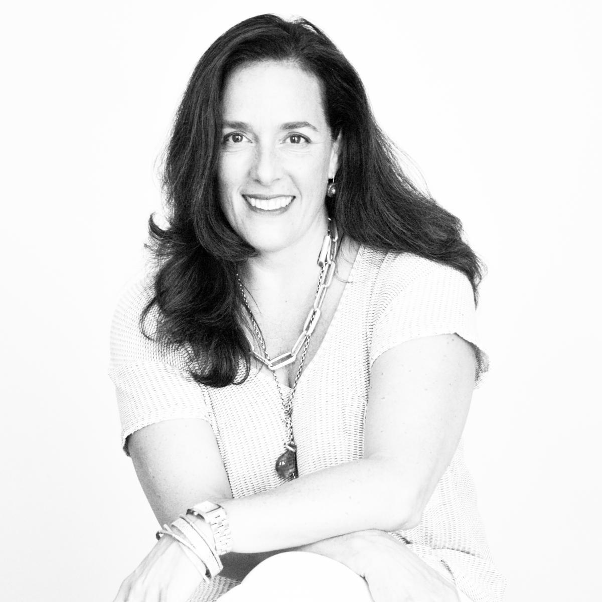 Denise Korn