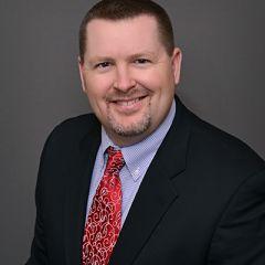 Profile photo of J.P. Smith, Jr., Board Member at Maryland Environmental Service