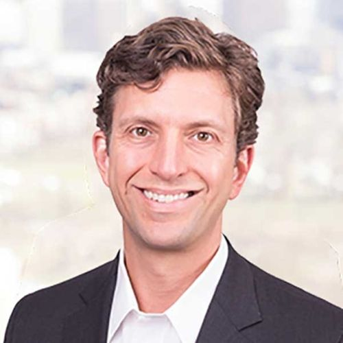 Scott Weisman