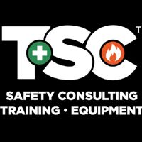 Total Safety Consulting, LLC logo