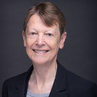 Fiona Riddoch
