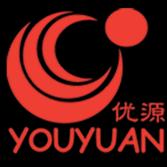 Youyuan logo