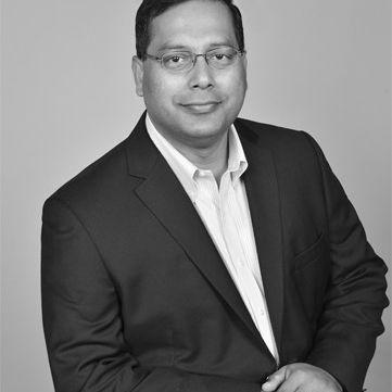 Raj Karanam