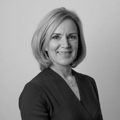 Pauline Hannigan