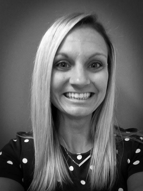 Wellth Adds Kristin Haluch as Vice President of Market Development, Wellth
