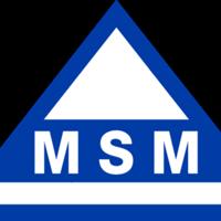 MSM Malaysia Holdings logo