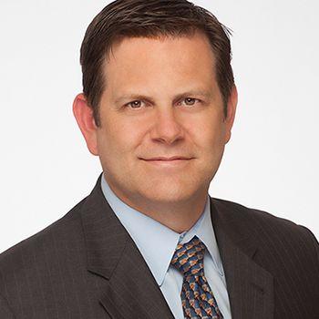 Christian L. Marsh