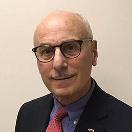 Robert C.J. Krasner