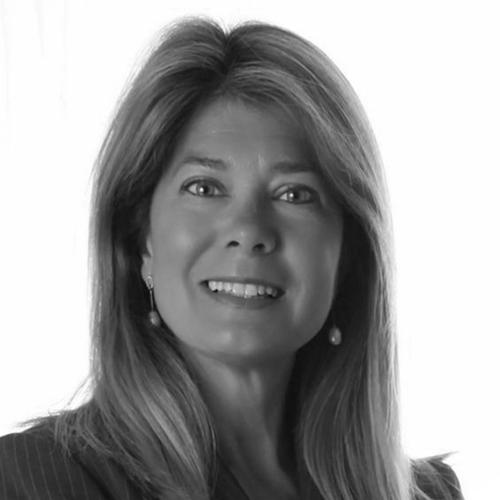 Alison Gleeson