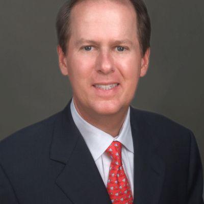 Steve Odland