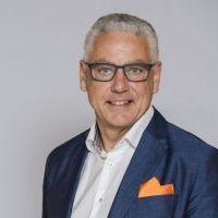 Rolf Ehrnström