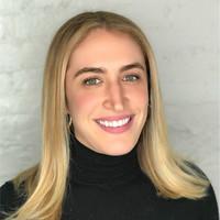 Shira Mahler