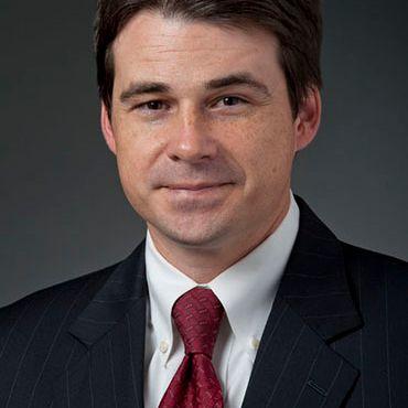 Chad Boudreaux