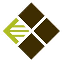 Province West logo