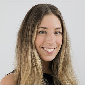 Maria Unwala