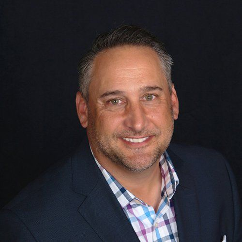 Profile photo of Tim Dec, Director, Business Development at Critigen