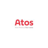 Atos Medical Logo