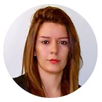 Laurita Rodríguez