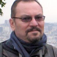 Igor Tsigelny