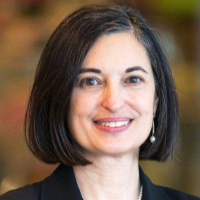 Judy L. Aschner
